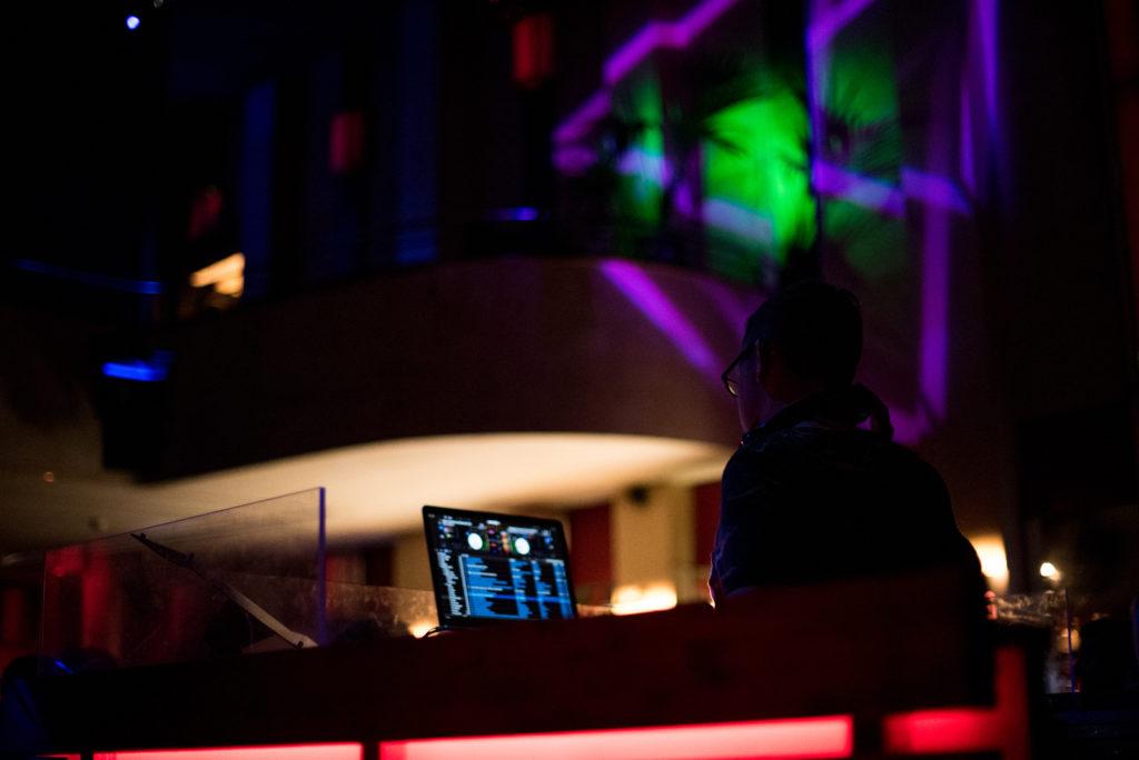Dj C-Baker, Orient, Schaffhausen, [familie], _SOCIAL CIRCLES, _THEMES, anlässe, disco, events, party, www.c-baker.ch