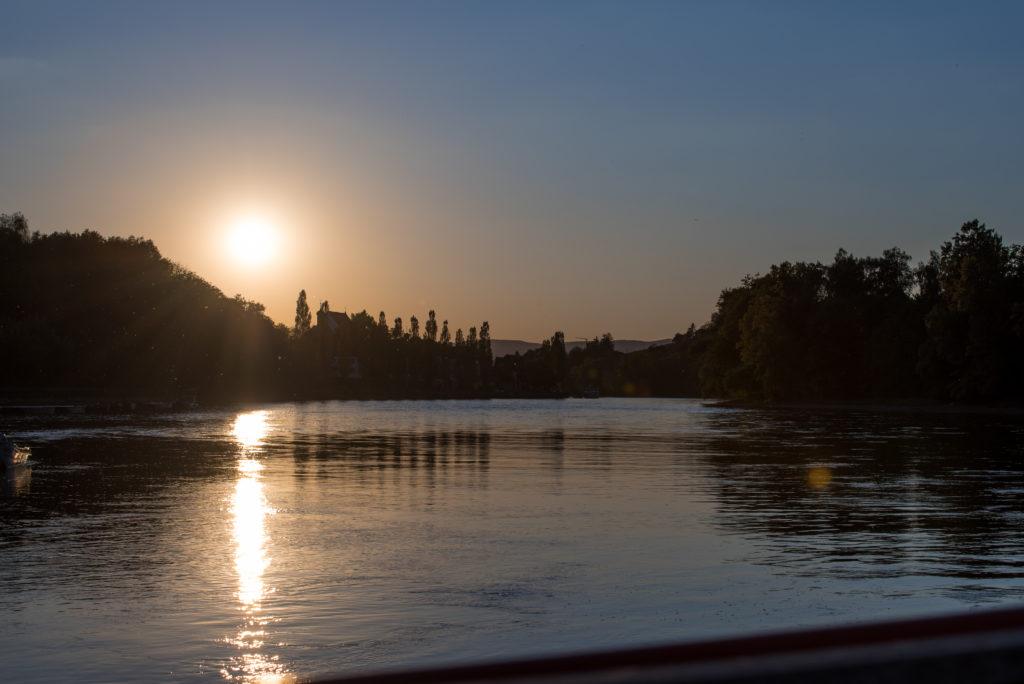 Europa, Kanton Schaffhausen, Nordostschweiz, Schaffhausen, Schweiz, URH, Untersee und Rhein, _THEMES, ausflug, boat trip, excursion, on the way, schiffsreise, sh, trip, unterwegs