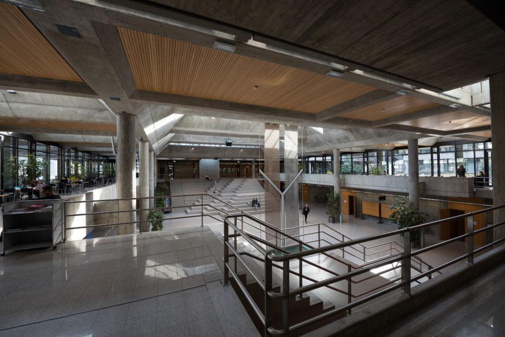Europa, Irchel, Irchel Campus, Kanton Zürich, Kreis 6, Nordostschweiz, Schweiz, Zürich, district 6
