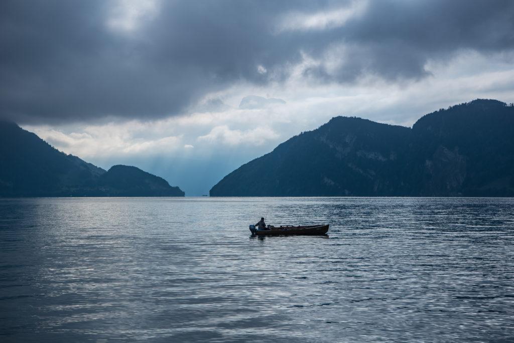 Central Switzerland, Europa, Innerschweiz, Lake Lucerne, Pick, Schweiz, Vierwaldstättersee, [sabrina], _SOCIAL CIRCLES, _THEMES, ausflug, boat trip, excursion, on the way, schiffsreise, trip, unterwegs, zeit mit sabrina