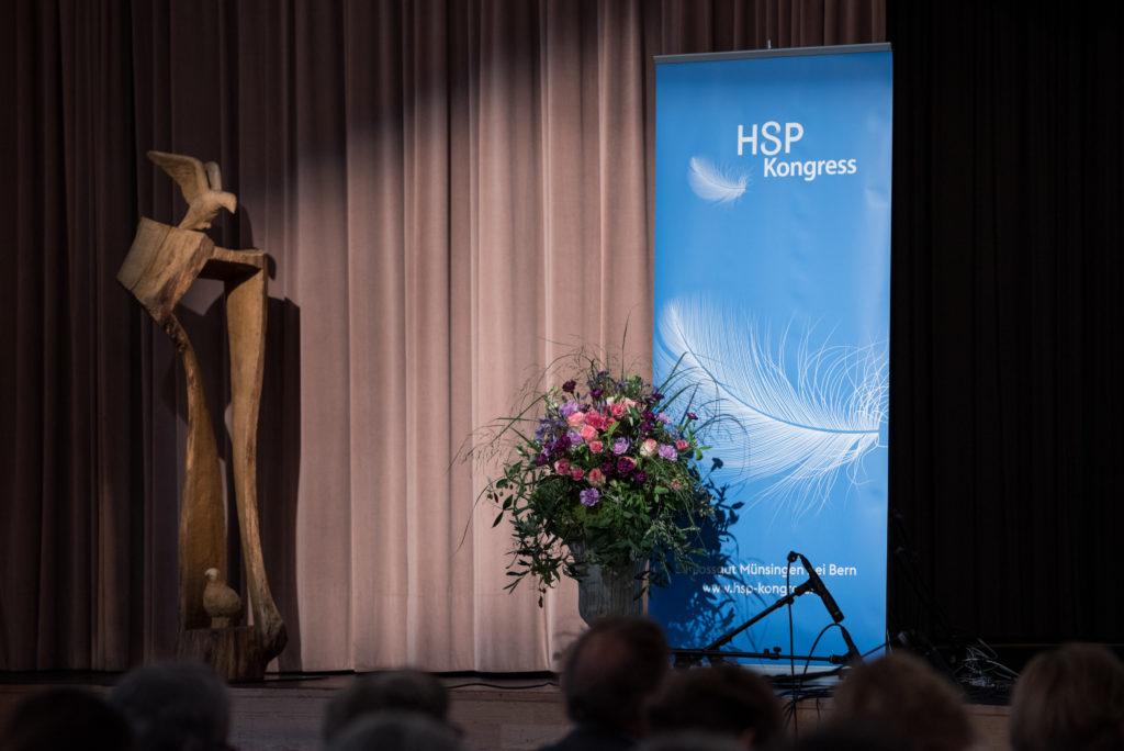 Canton of Bern, Europa, HSP Kongress, Hochsensibel Kongress, Kanton Bern, Münsingen, Nordwestschweiz, Schweiz